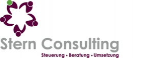 Logo Stern Consulting